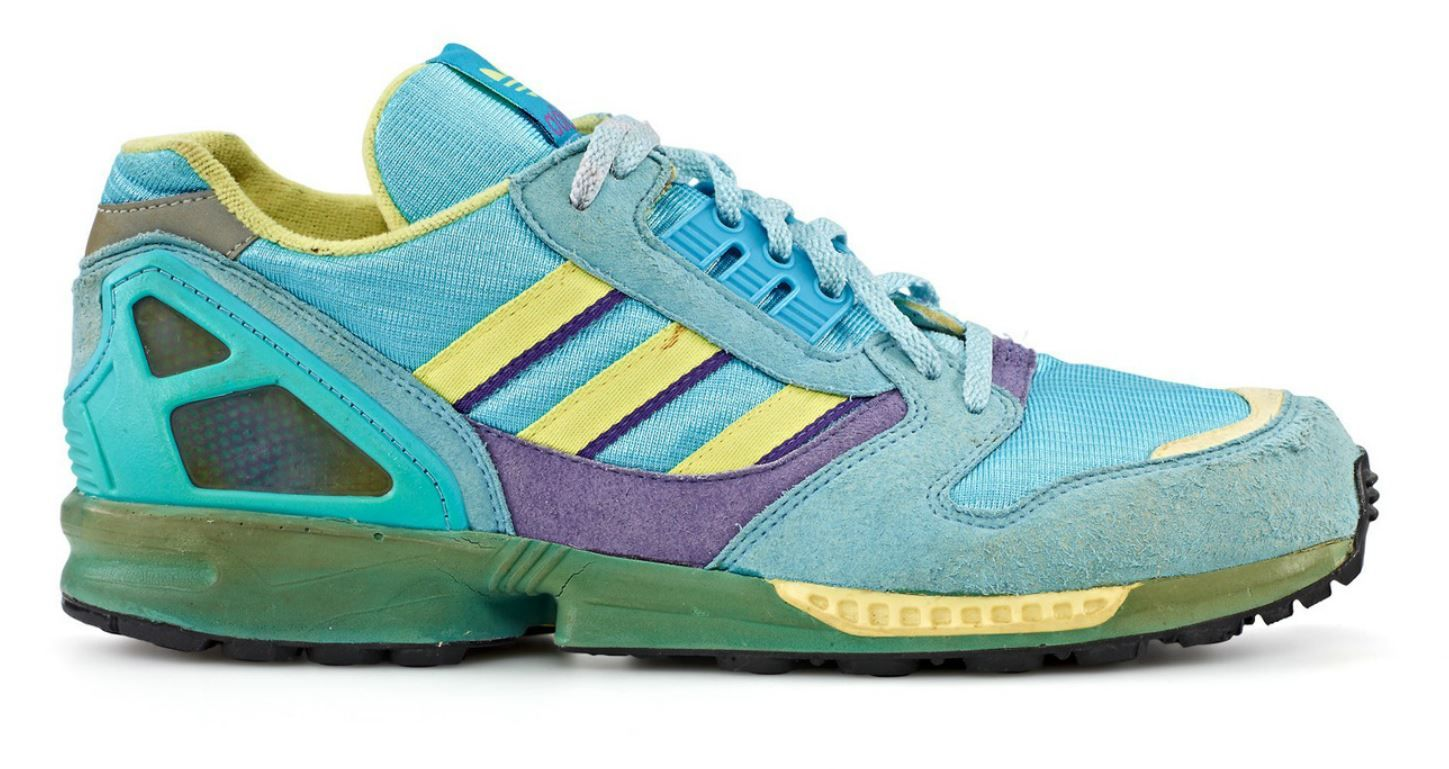 Adidas torsion, Classic sneakers, Adidas zx