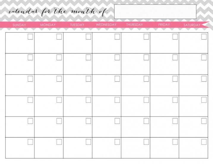 my homekeeping binder kit Organizations, Binder and Planners - free blank excel spreadsheet templates