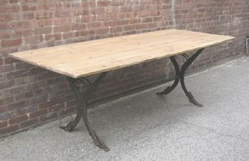 Fine European Country Antiques Antique English Pine Table Top Interior Design Ideas Gentotryabchikinfo