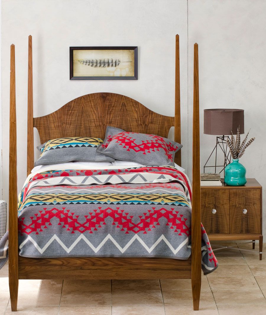 Quilts, Bedspreads & Coverlets Home & Garden Audacious Indian Blanket Coton Queen Twin Kantha Quilt Indigo Blue Patchwork Art Bedspread
