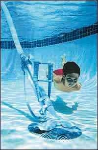 Kreepy Krauly Pool Cleaners A South African Invention Southern Africa South African Africa