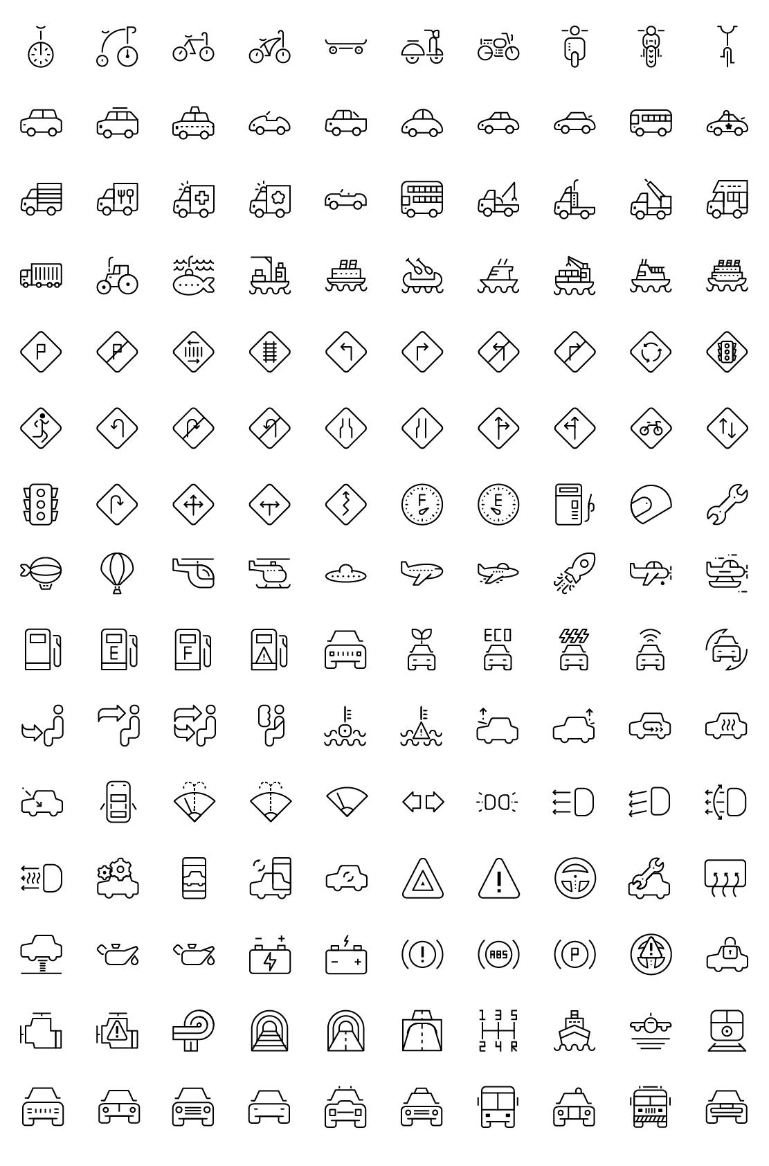 7 000 Native Line Icons Pack Round Icons Premium Doodle Art Journals Bullet Journal Doodles Doodle Icon