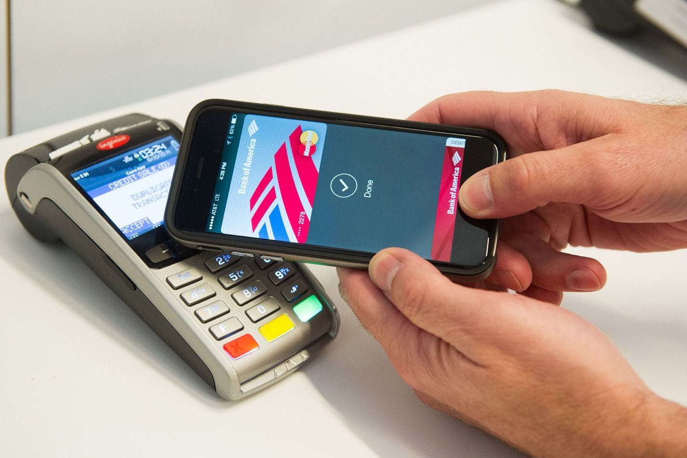 Apple Pay Le Support De Bnp Paribas Et Hello Bank Est Une