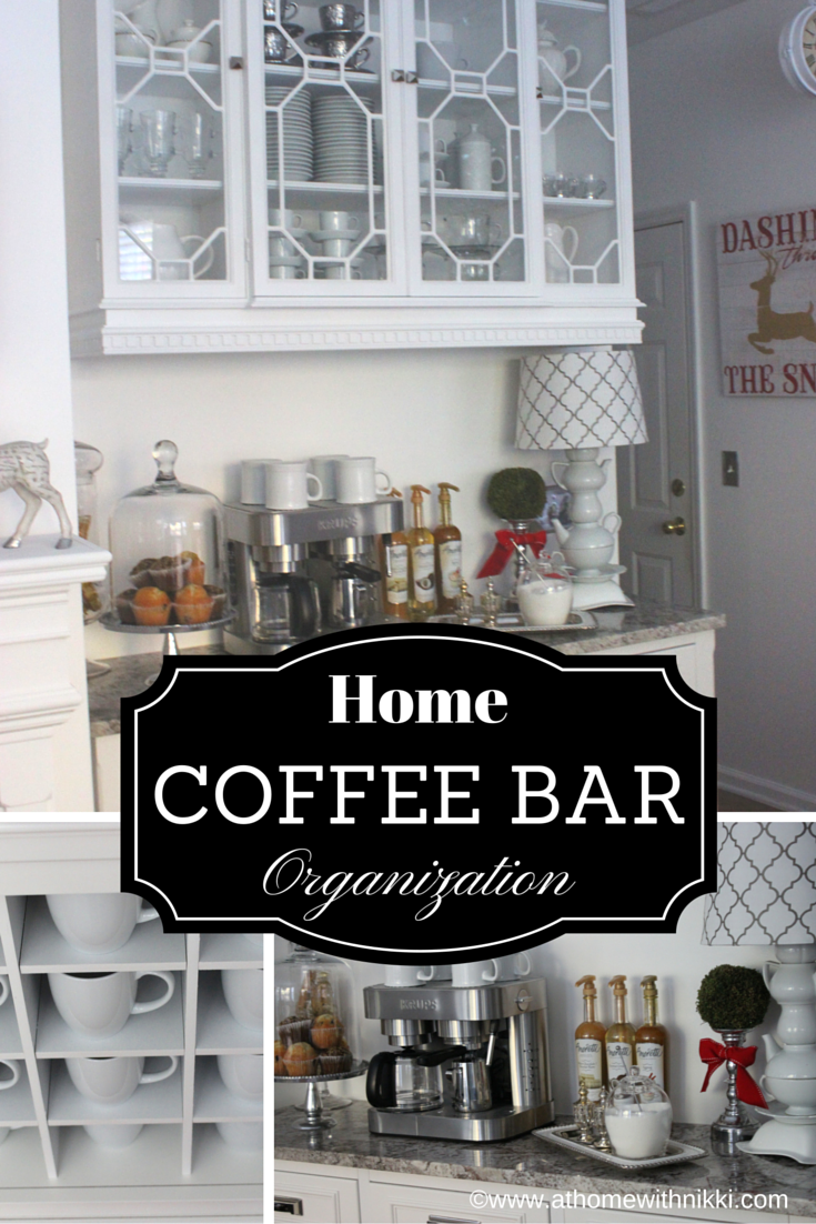 Home Nikki Richnikki Rich: Pin By At Home With Nikki On All About The Home In 2019
