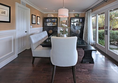 Arbutus Newport Beach Home Interior Design Interior