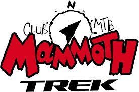 Uno de los clubs #MTB con mayor actividad en España http://mtbplace.com/lugar/club-mammoth-trek/
