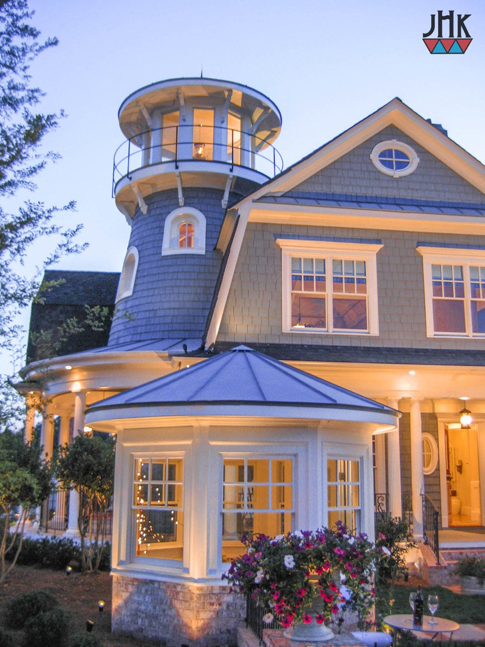 Lightkeepers House | Klippel Residential Designs | Seaside ... on history house, hamster house, pet shop house, hunting island light keeper house, first light house, photography house, dog kennel house,