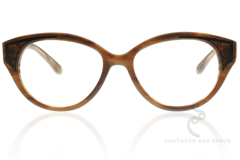 Iyoko-Inyake Eyewear IY400, Designer Iyoko-Inyake Eyeglasses | cute ...