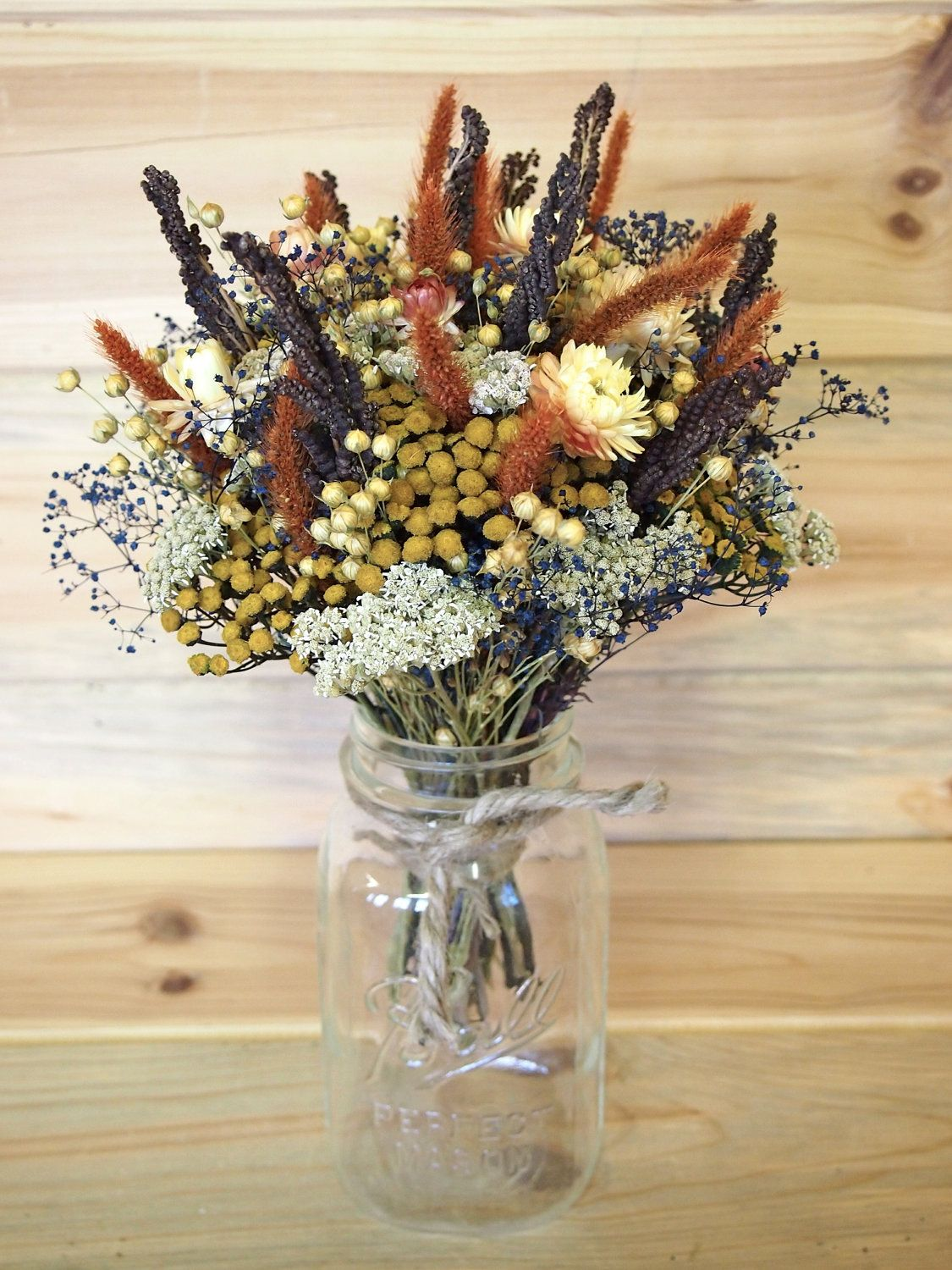 Special Listing For Tara Marry Pinterest Flower Bouquets