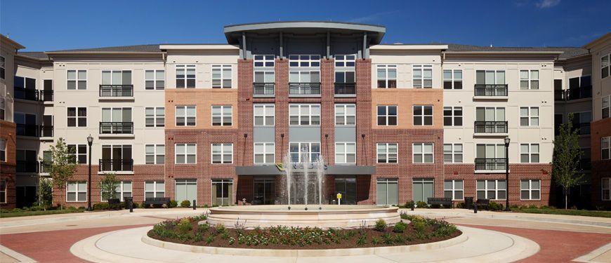 Pin By Bozzuto On Bozzuto Communities Baltimore Apartment Apartments For Rent Apartment