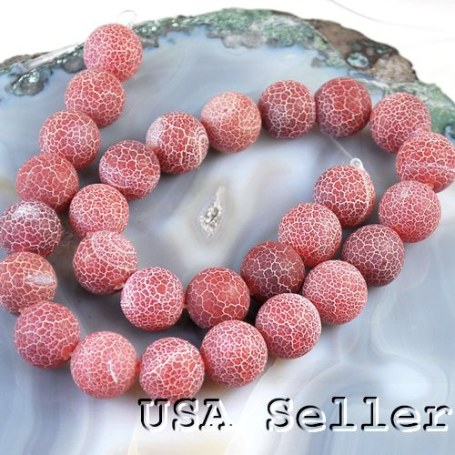 bead with wholesale wholesalebeads fluorite barrel chip buy necklace jewelry supplies making glass and clasp green beads