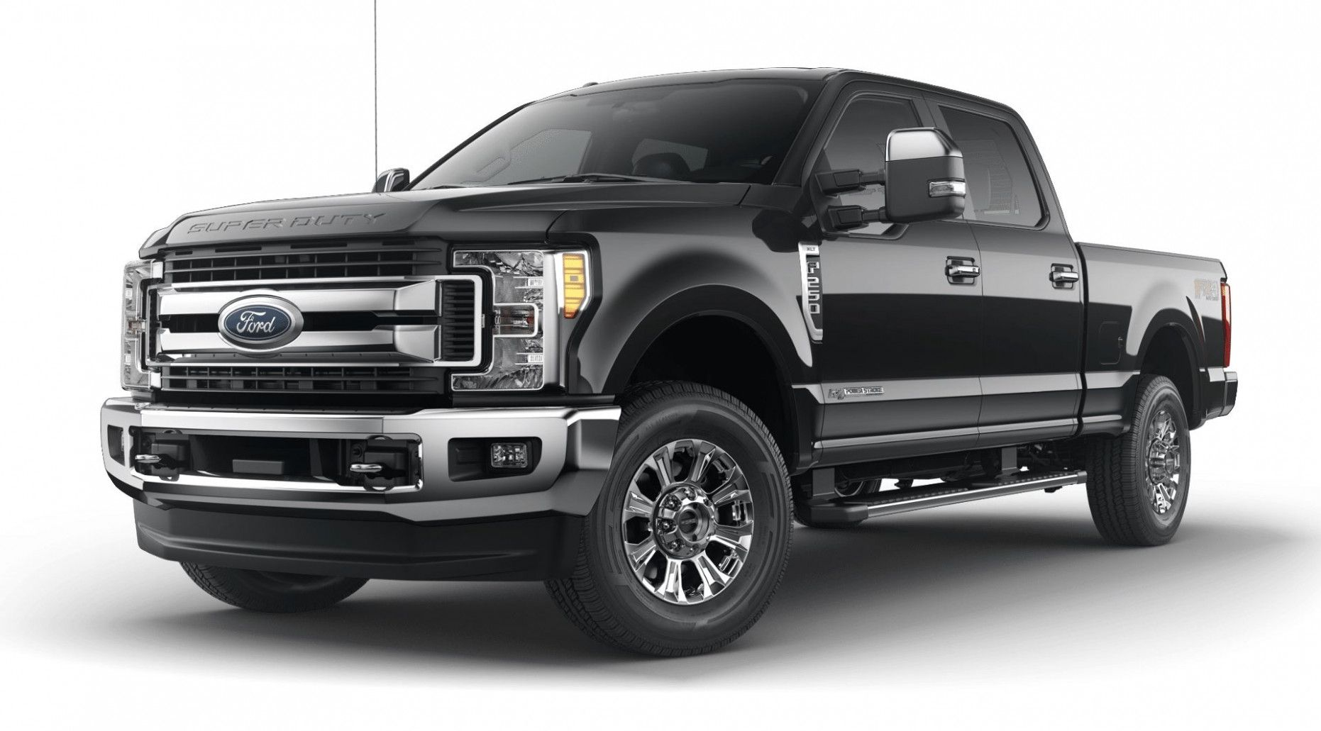 2021 Ford Super Duty Brochure Concept And Review General Motors Is Currently Adamantine At Assignment On Its Next Generation F Ford Super Duty Hybrid Car Ford