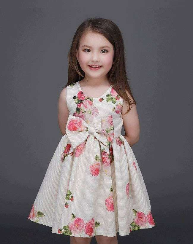 e5349eec2 130+ Best Girls Kids Dresses