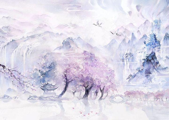 Photo of ( 12 Chòm Sao ) Màu Của Hạnh Phúc [ Drop ] – Ngoại truyện : Ngoại hình mới (Hình Nền Đẹp)