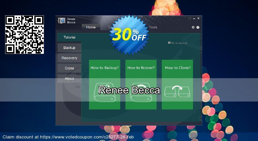 Renee Becca Coupon 71% Discount Code, Vietnamese New Year