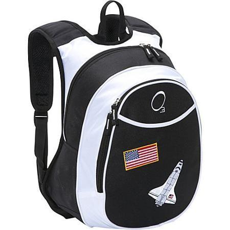 Clothing School Backpacks Backpacks Kids Backpacks