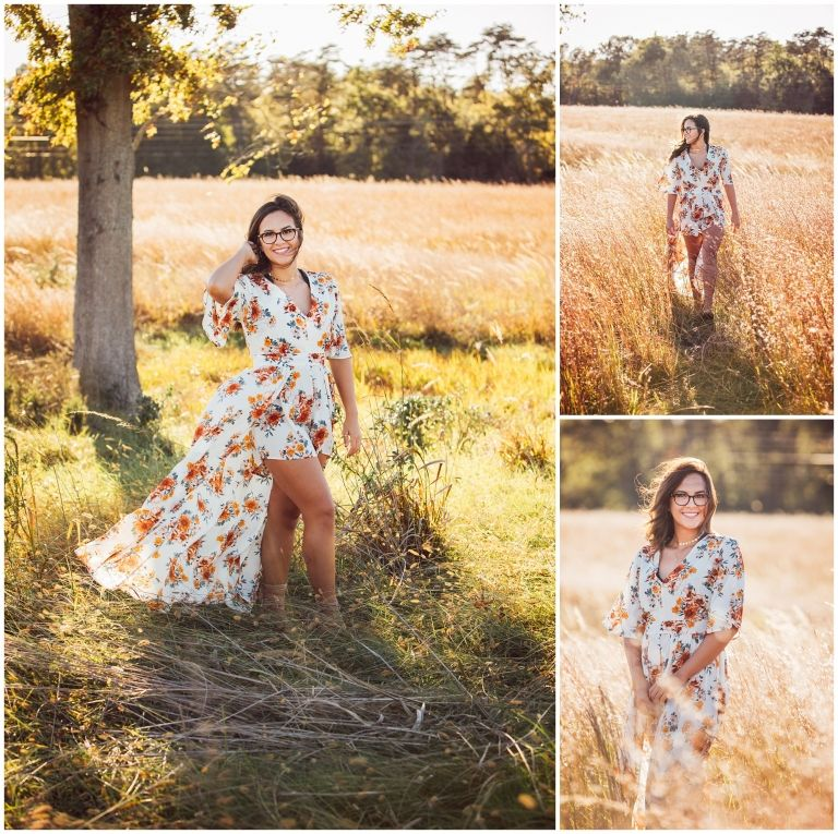 Hanna with images portrait girl girl poses class of 2018