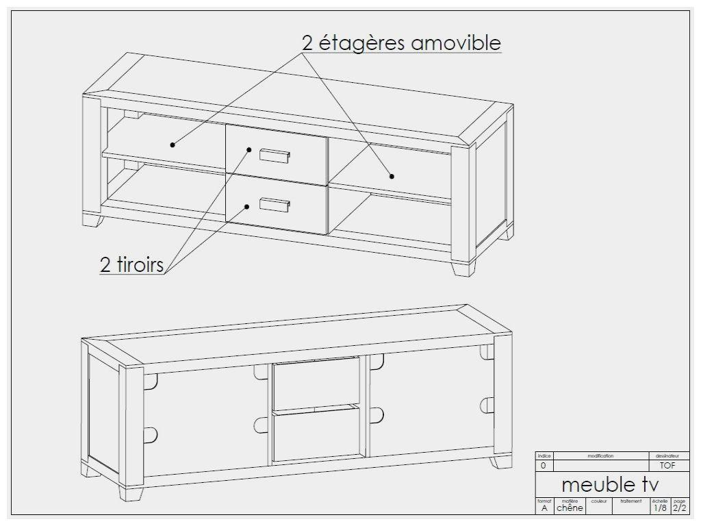 Frais Meuble Tv En Palette Plan Meuble Tv En Palette Plan Frais Meuble Tv En Palette