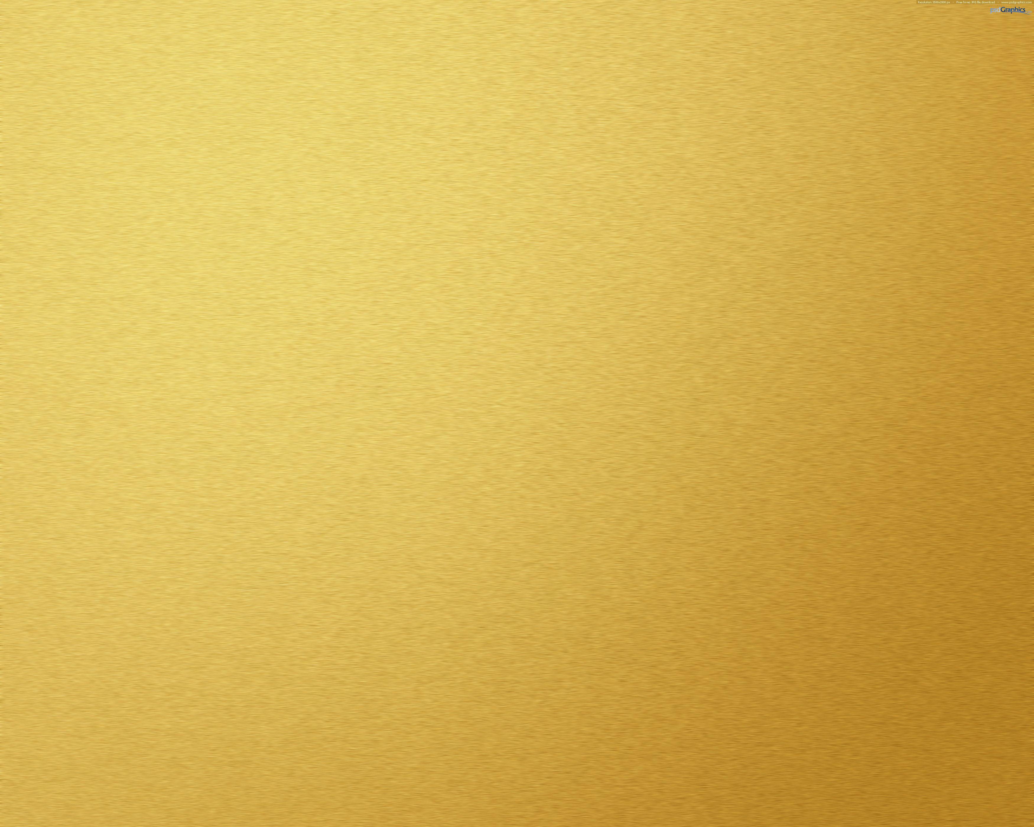 Gold Texture   Colors&textures   Pinterest