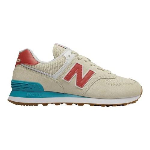 Women's New Balance W574 Core Sneaker