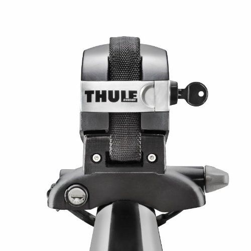 Thule 810 Stand Up Paddleboard (SUP) Taxi - See more at: http://sports.florentta.com/sports-outdoors/boating-water-sports/canoeing/thule-810-stand-up-paddleboard-sup-taxi-com/
