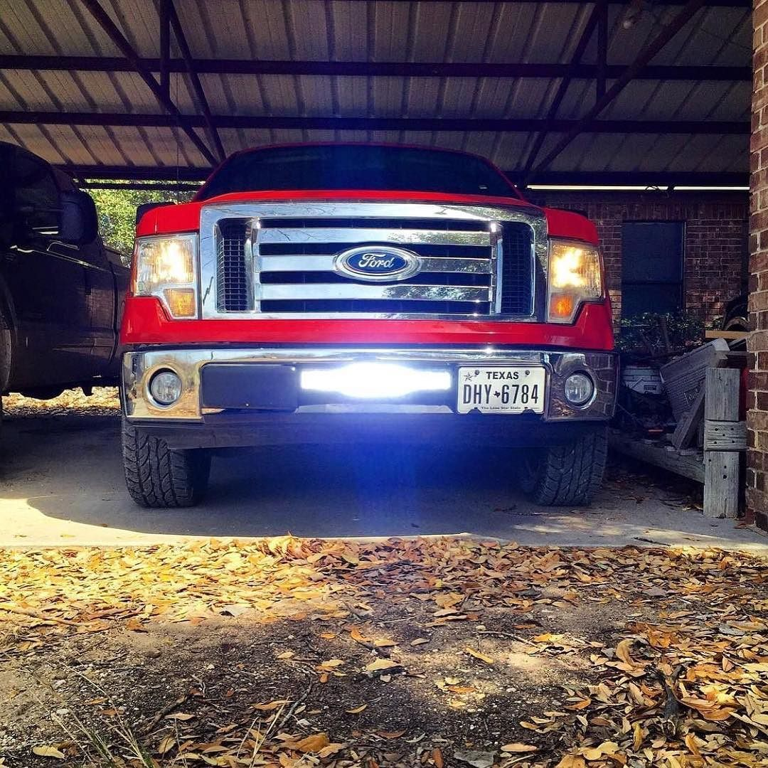 Look at this baby auxbeam 5d 20 inch led light bar for ford f 150 instagram post by auxbeam led lighting mar 8 2016 at 300pm utc led light barsford trucks mozeypictures Gallery