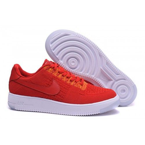 pretty nice f2fe8 7e07c nike air force 1 dam billigt