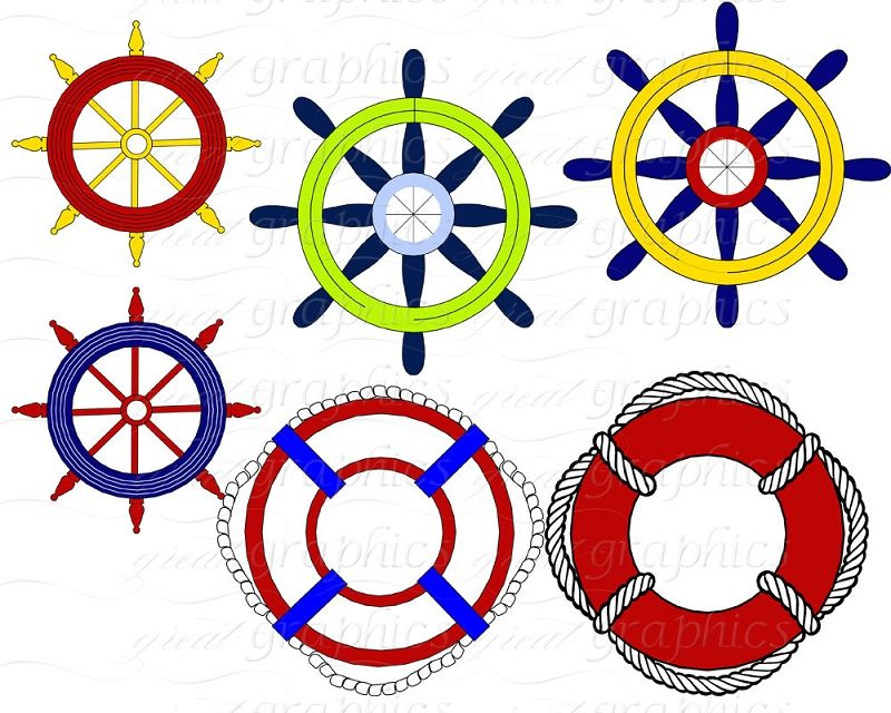 baby nautical clipart clipart panda free clipart images rh pinterest ca nautical clip art free printable nautical clip art borders free download
