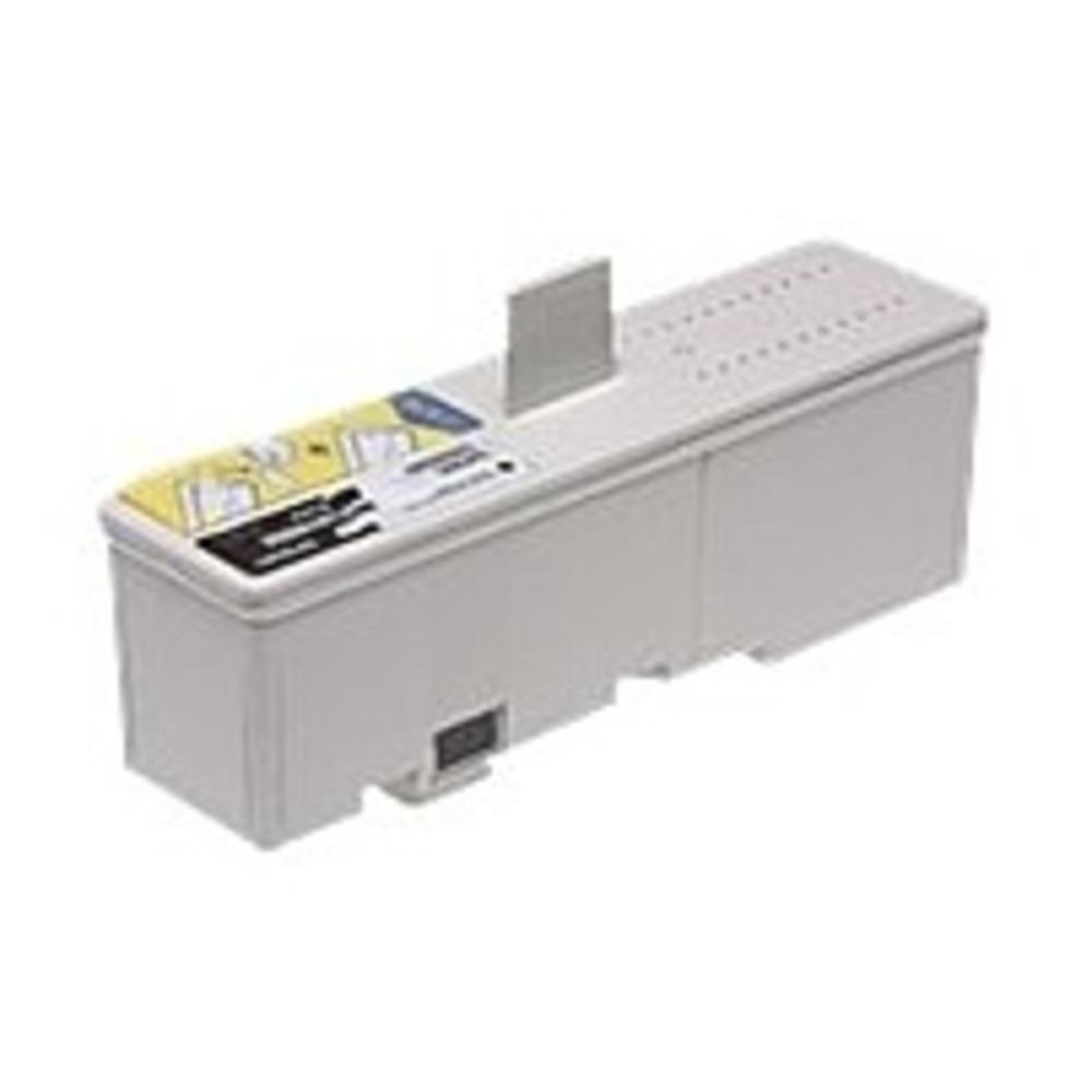 Epson kitchen printer  Epson CS Inkjet Print Cartridge for TMJ Printer