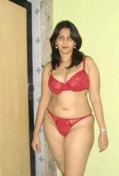 image Bhabhi shaved pussy powder