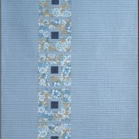 patterns_posh-tot-original Blue Underground Studios Pattern