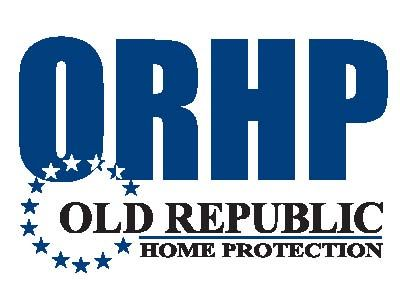 Home Warranty Companies >> Old Republic Home Warranty Company Home Warranties Home