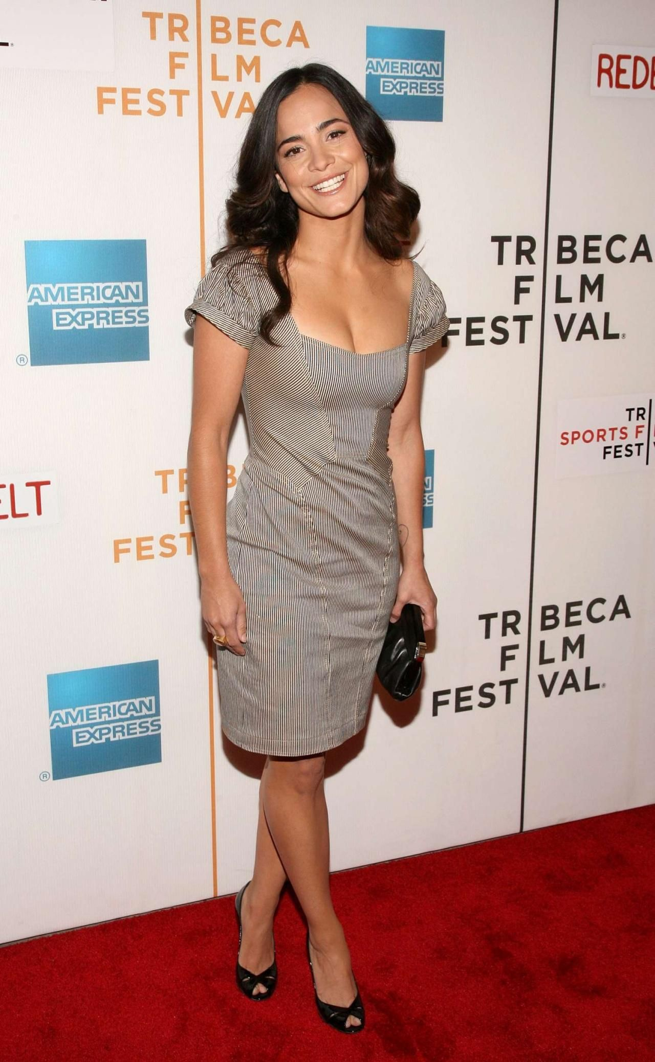 Celebrity Alice Braga nudes (57 photo), Ass, Cleavage, Instagram, see through 2017