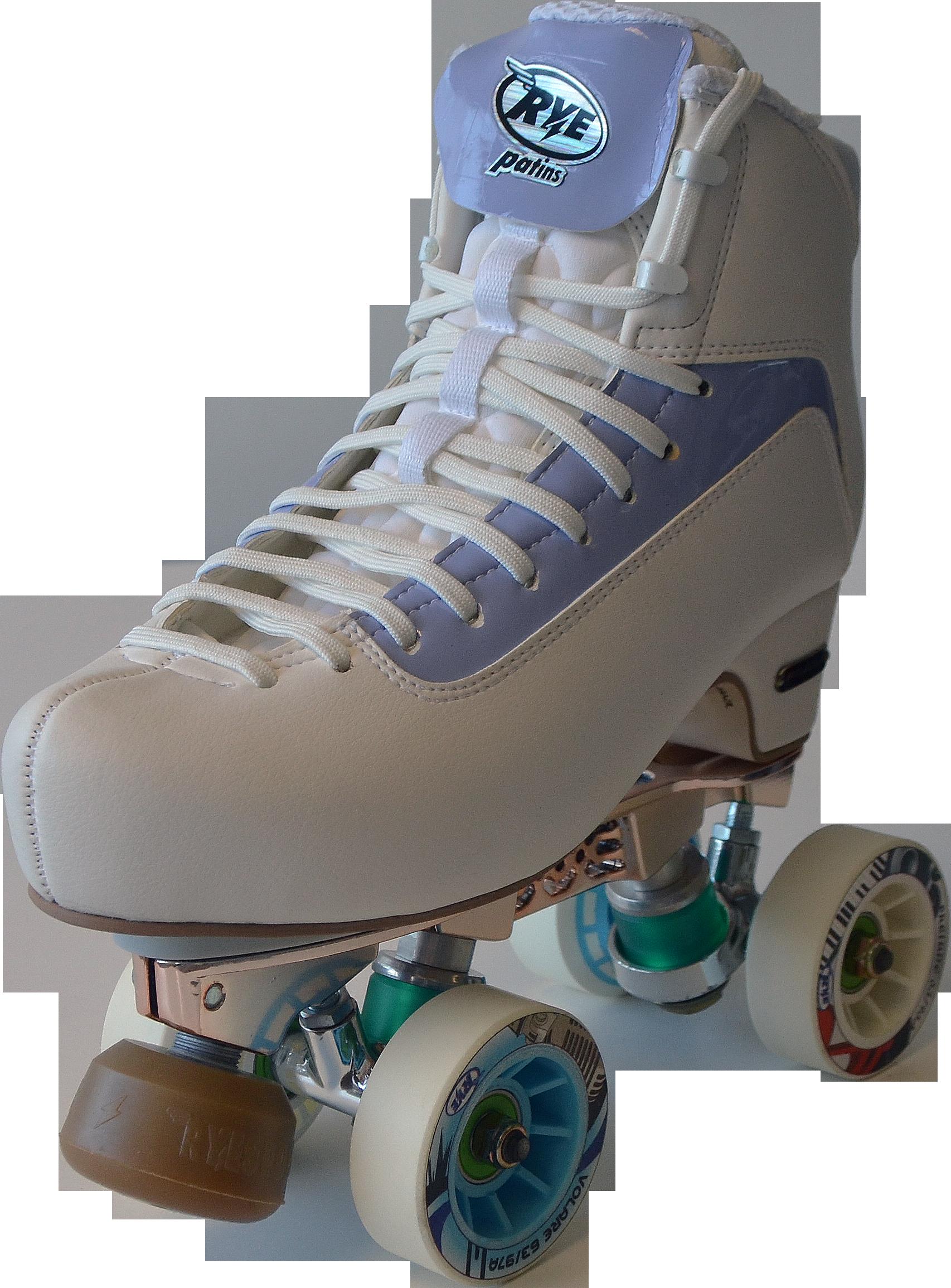 Amo Patinação...   Patins Rye   Pinterest   Roller skating ef3feedb51