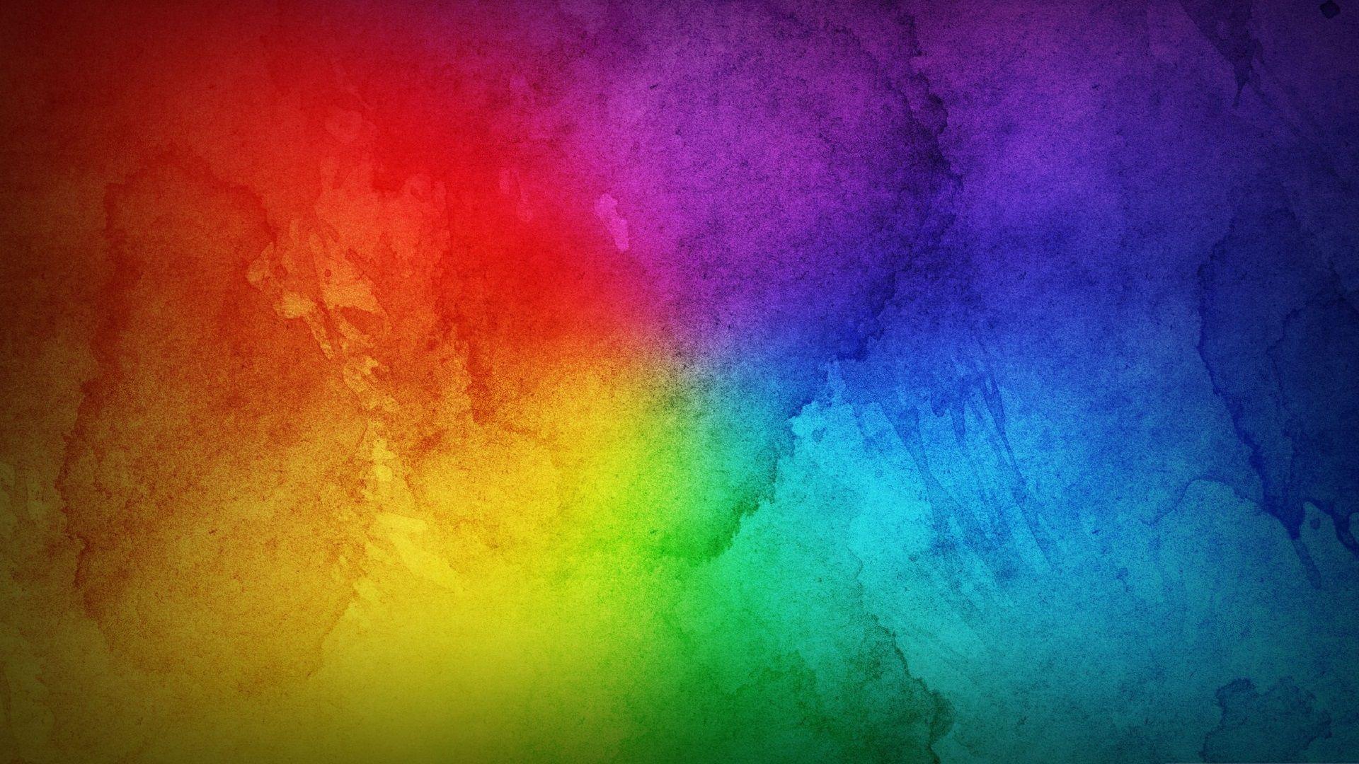 Wallpaper Rainbow Six Siege Desktop With Images Apple Logo