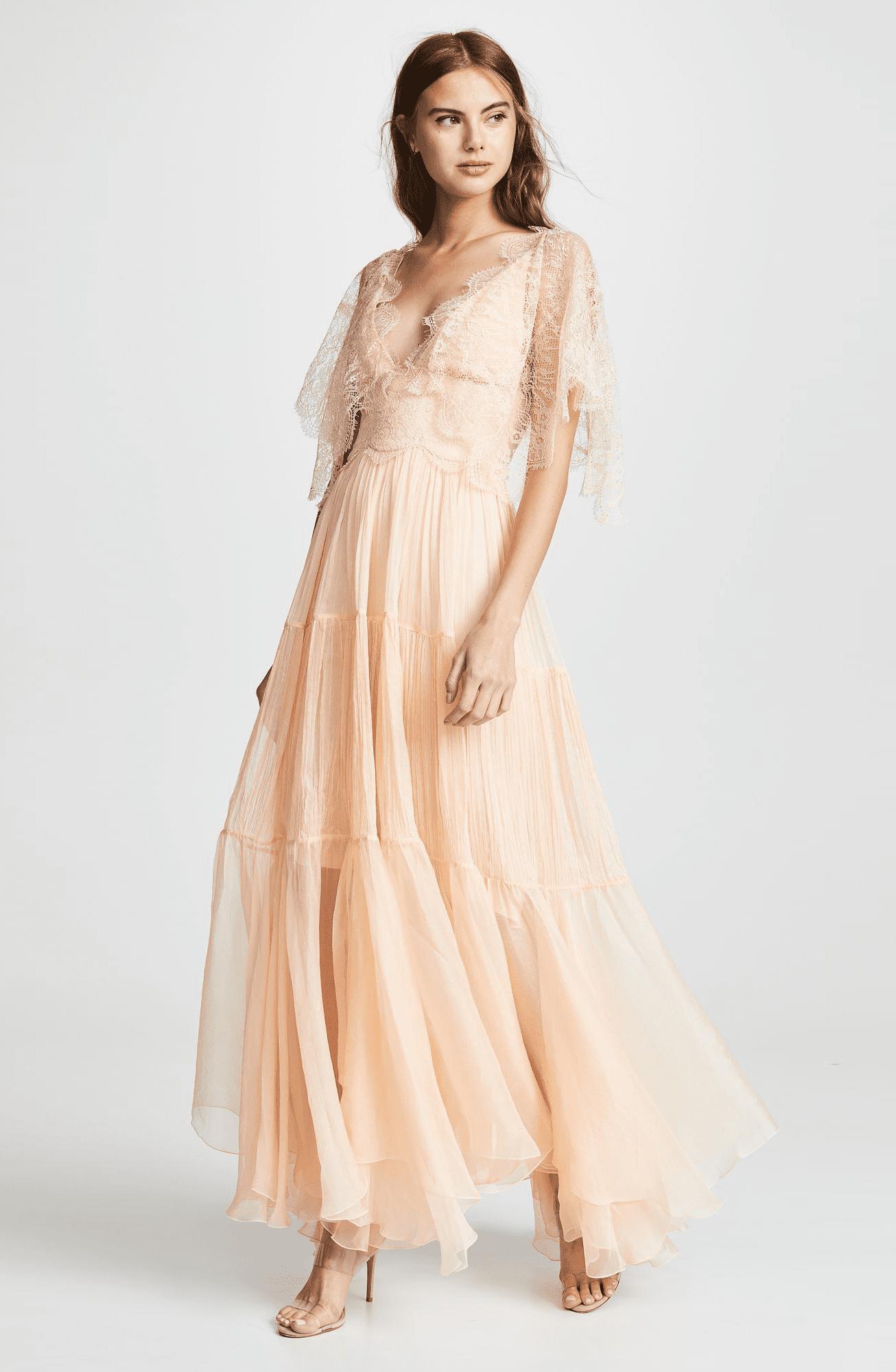 29 Elegant Formal Wedding Guest Dresses For A Black Tie Wedding In 2020 Lace Wedding Guest Dress Formal Wedding Guest Dress Formal Wedding Guests