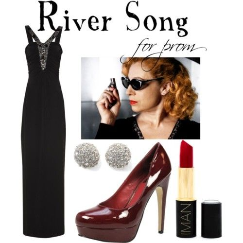Companion Clothing  sc 1 st  Pinterest & River Song for prom Jane Norman maxi dress £60Stiletto high heels ...
