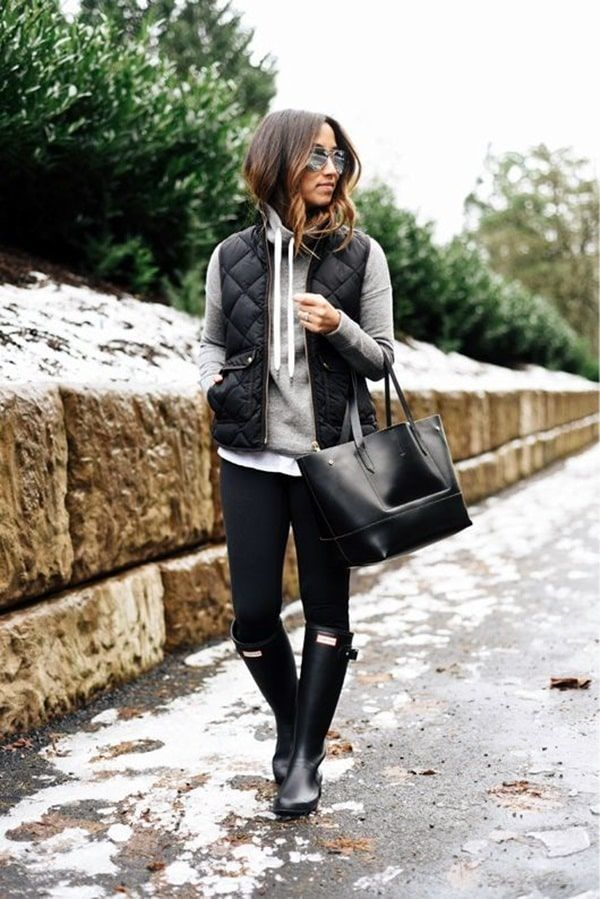 Fall Winter Fashion Outfits For 2015 (24)