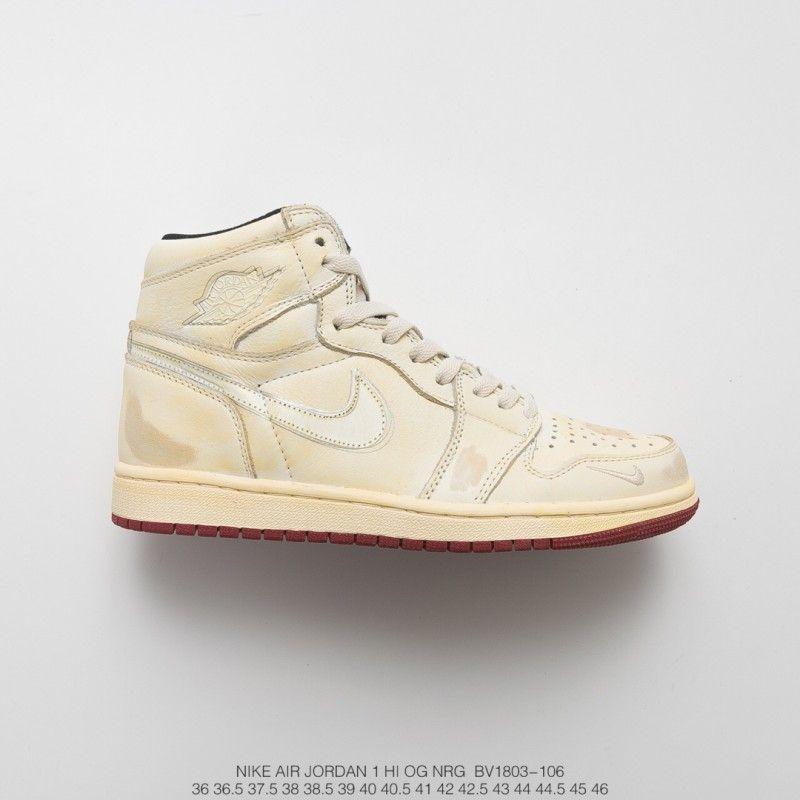 Jordan Copy Shoes Online,BV1803-106
