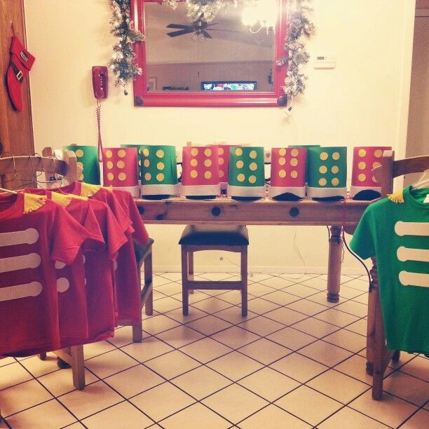 Little Drummer Boy Costumes My Classroom Projects Pinterest