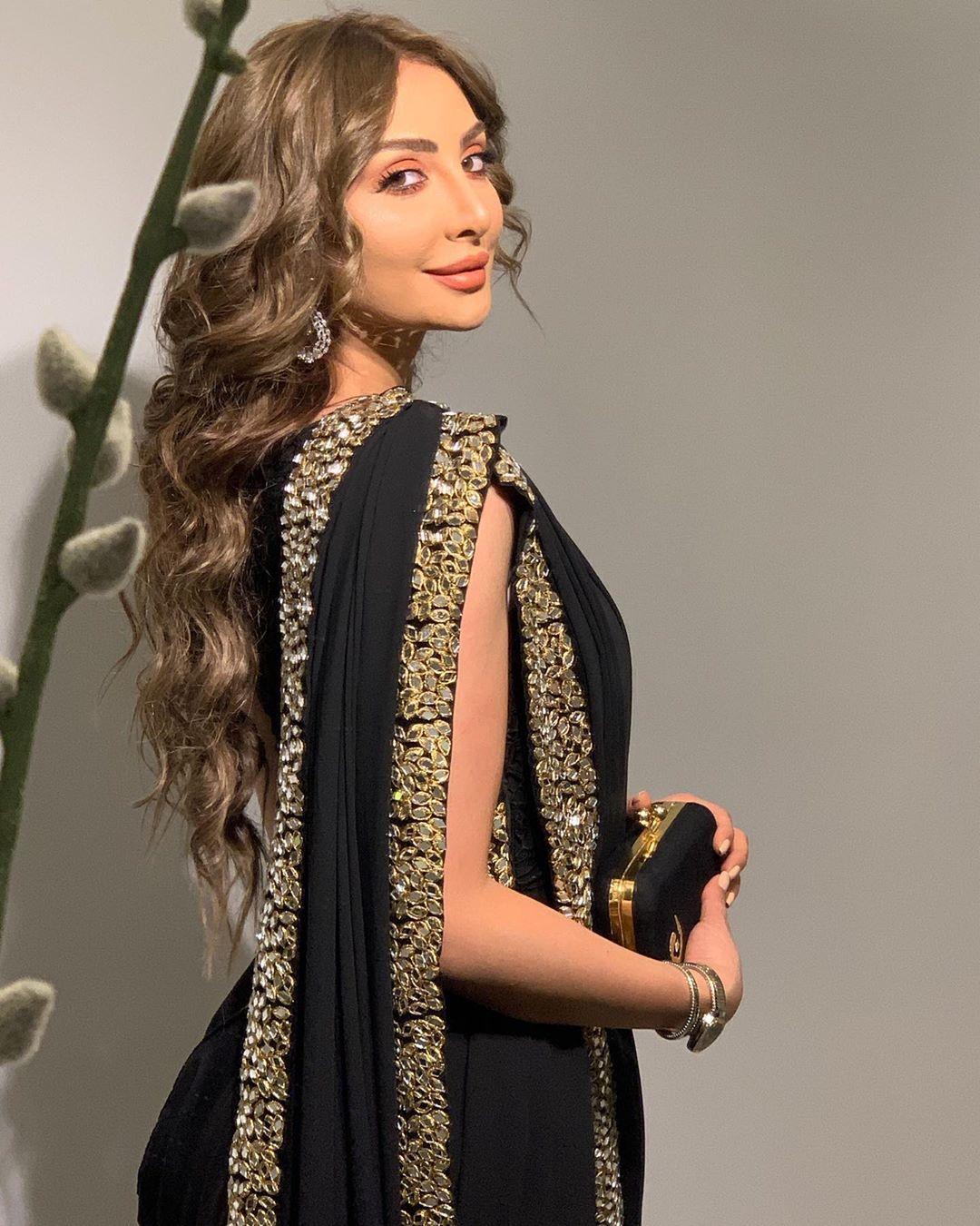 म त मस प य र करत ह Fashion Celebrities Saree