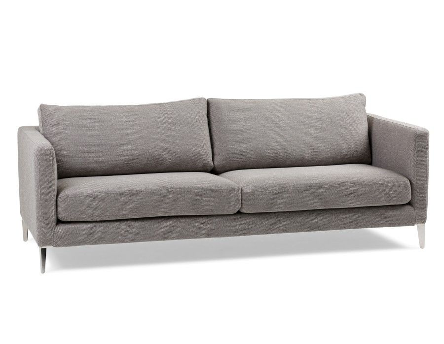 Carine 3 Seater Sofa Eistaba Sofa 3 Seater Sofa Living Room