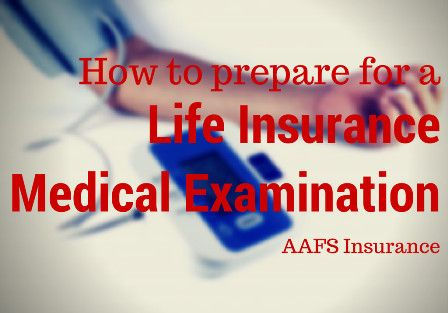 Private health insurance plans illinois