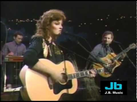 The Judds Why Not Me Austin City Limits Great Duo With Great