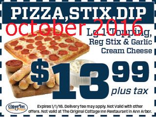 Pizza Inn Coupons Free Printable Coupons Printable Coupons Grocery Coupons