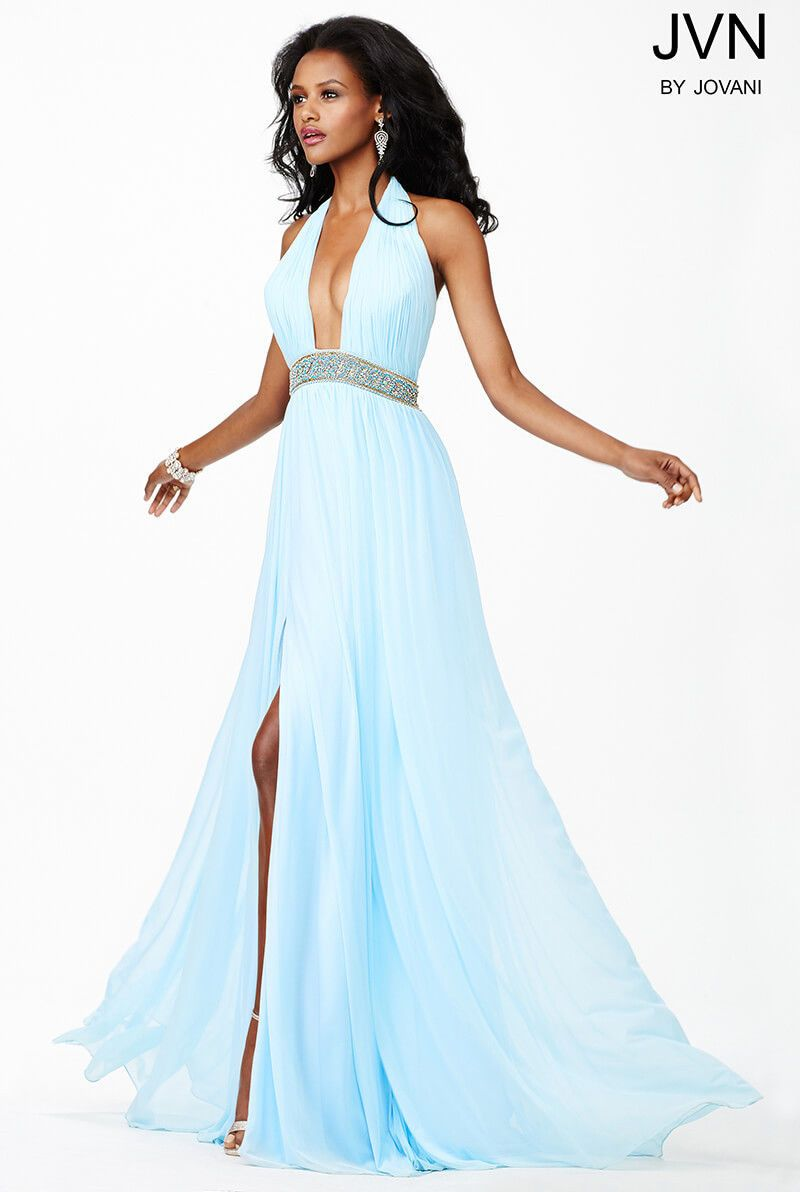 Cool amazing jovani jvn prom evening dress lowest price