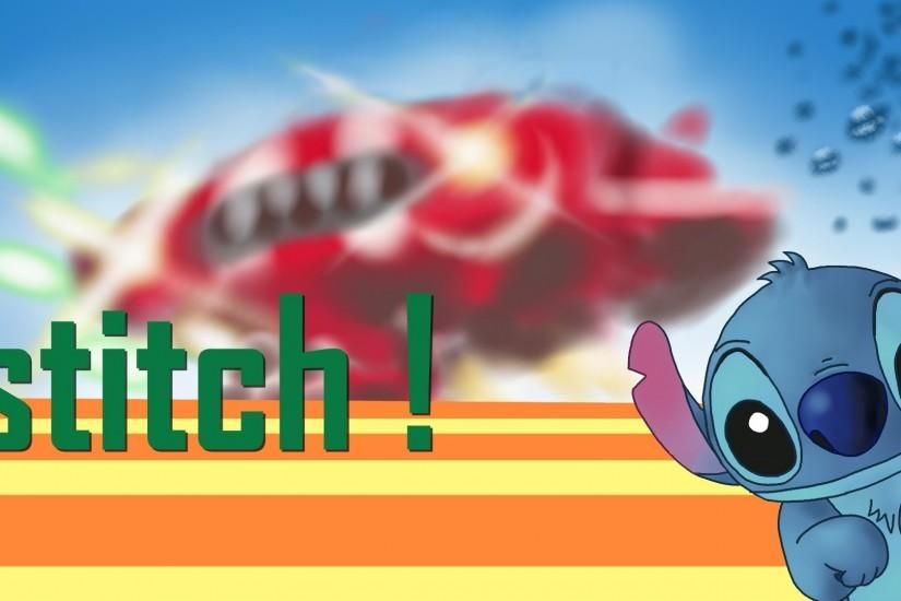 Stitch Wallpaper Download Free Cool Wallpapers For Desktop Mobile Laptop In Any Resolution De Cartoon Wallpaper Hd Friends Wallpaper Hd Cartoon Wallpaper
