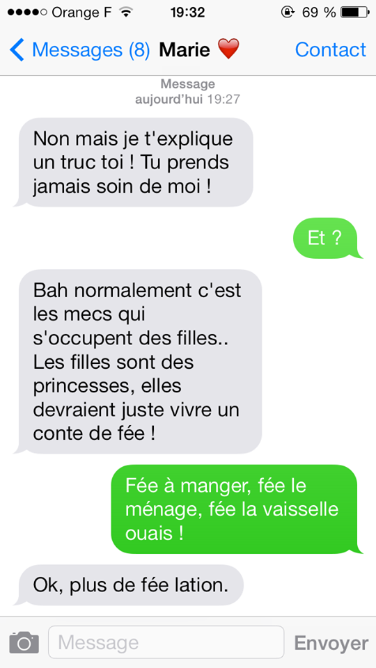 20 Sms Damour Tu Me Manques Blague Drole Sms Blagues