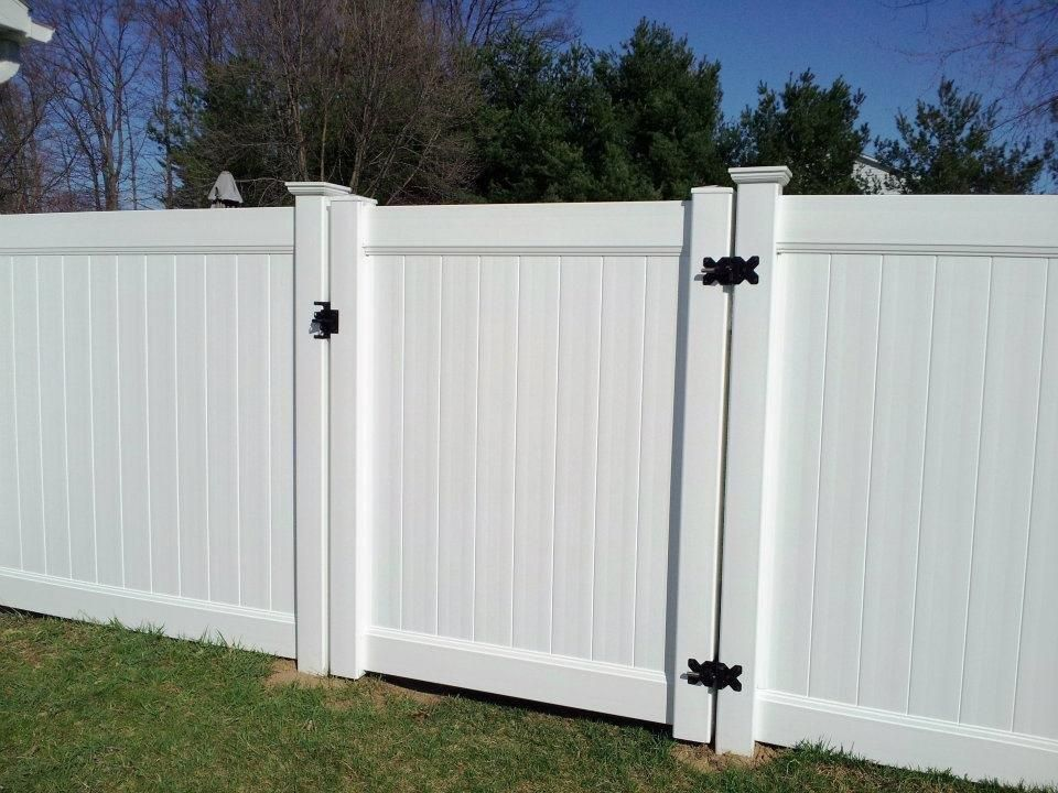 Build Your Own Fence Panels Exterior Wall In Malaysia