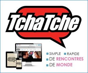 Site de rencontre gratuit pour hommes et femmes Rencontres Gratuite.fr
